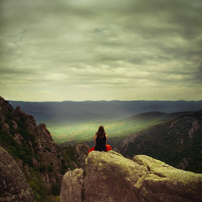 Travelling_woman_David_Jubert_flickr