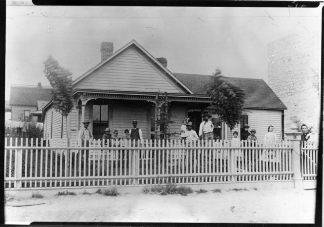 Vintage_house_Douglas_County_History_Research_Center_Flickr